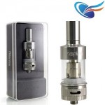 Aspire Atlantis Tank