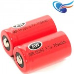 AW IMR 18350 Battery