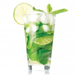 Real Cuban Mojito (30ML)