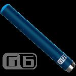 Midnight Blue G6 Battery