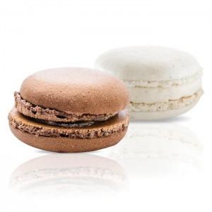 Choco-Nut (30ML)