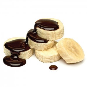 Choco-Nana (30ML)