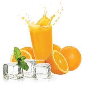 Cool Citrus (30ML)