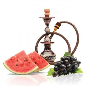 Fruity Hookah (30ML)