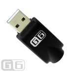 G6 USB Charger