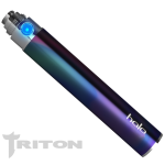 Iridescence Triton Battery