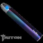 Iridescence Triton Battery