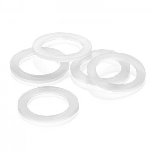 VaporFi Large Rubber O-Rings (5 pack)