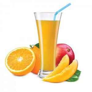 Mango Orange Fusion (30ML)