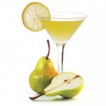 Pear Cosmopolitan (30ML)