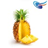 Pineapple Paradise e Juice