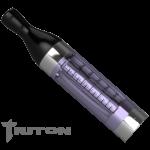Purple Triton Tank