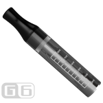 Smoke G6 Mini-Tank