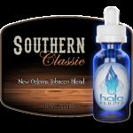 Southern Classic E-liquid