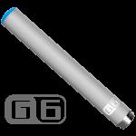 Titanium G6 Battery