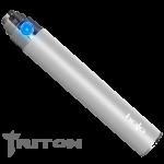 Titanium Triton Battery