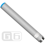 Titanium G6 Battery