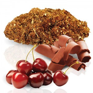 Chocolate Cherry Tobacco (30ML)