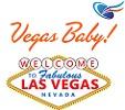 Vegas Bomb eJuice