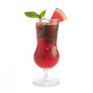Watermelon Mojito (30ML)