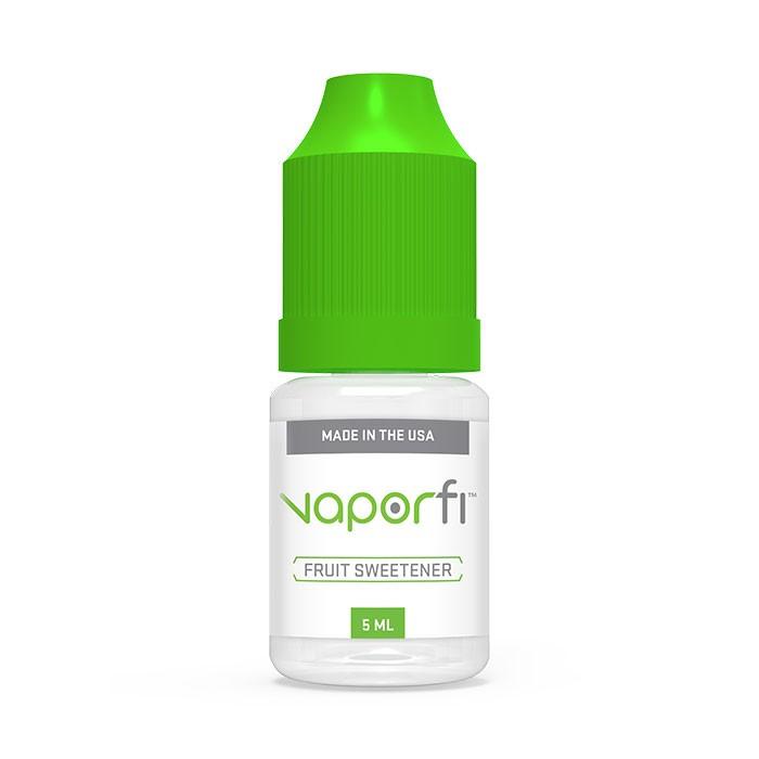 VaporFi Fruit Sweetener (5ML)
