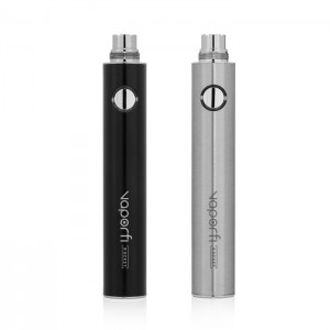 VaporFi Rocket Variable Battery