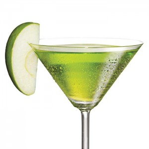 Appletini (30ML)
