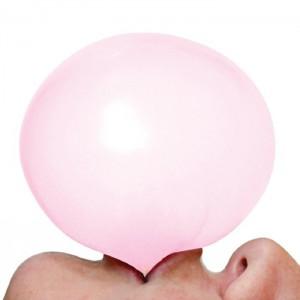 Bubble Gum (30ML)