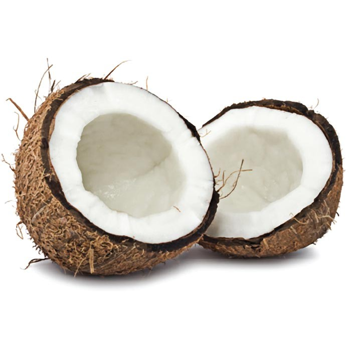 Caribbean Toasted Coconut (30ML)