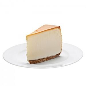 Cheesecake Divine (30ML)