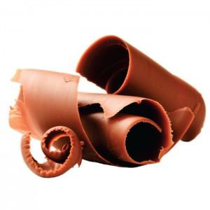 Chocolate Delight (30ML)