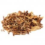 Classic Tobacco (30ML)