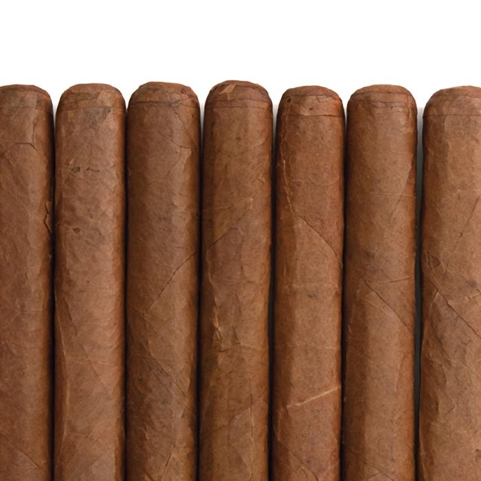Cuban Cigar (30ML)