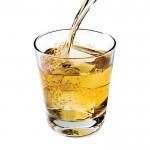 Havana Rum (30ML)
