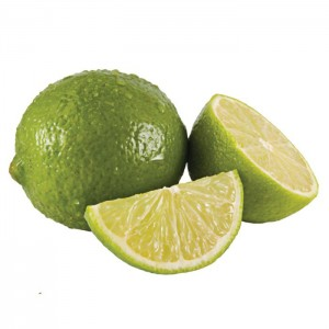 Key Lime Delight (30ML)