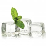 Menthol Ice (30ML)
