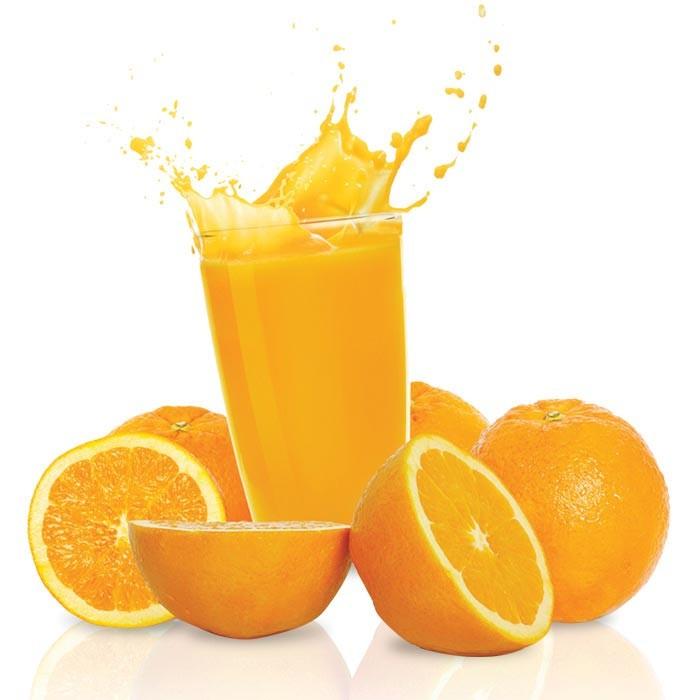 Orange Crush (30ML)