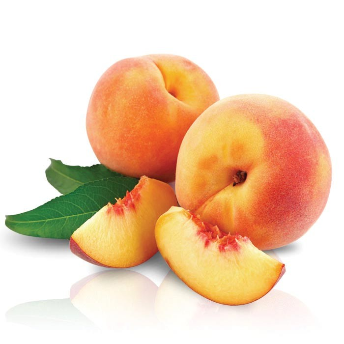 Peachy Keen (30ML)