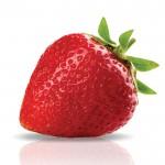 Strawberrylicious (30ML)
