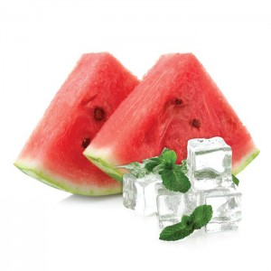 Watermelon Chill (30ML)