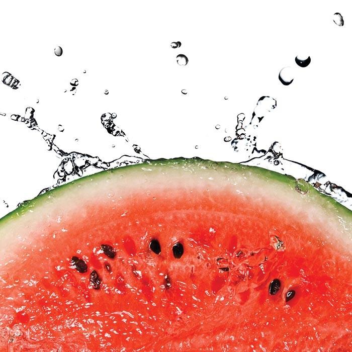 Watermelon Wave (30ML)
