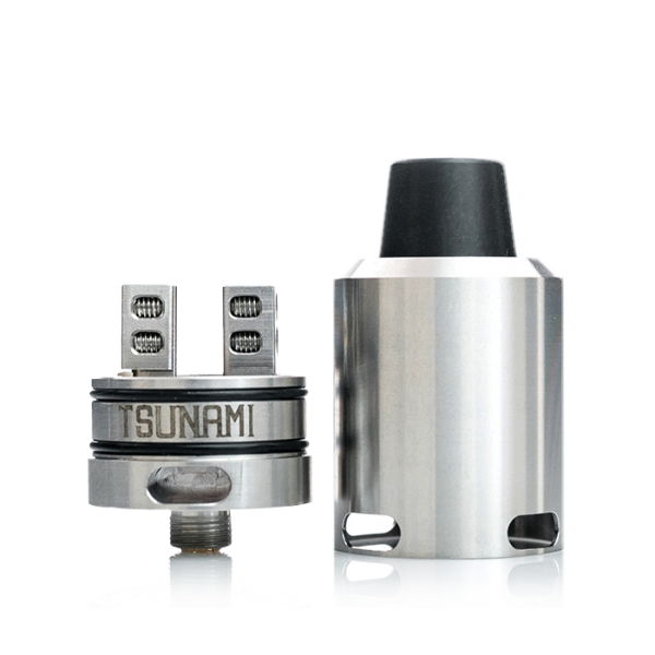Directvapor | Best E Liquid site | Electronic Cigarette