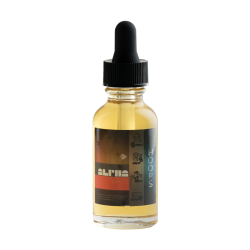 Alpha Vapes Hoops E-Liquid (30ML)