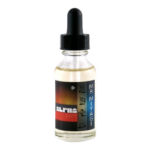 Alpha Vapes Mr Miyagi E-Liquid (30ML)