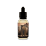 American Desire Grizzly E-liquid by Vampire Vape (30ML)