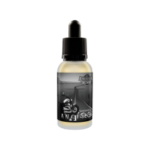 Angels E-liquid by Vampire Vape (30ML)