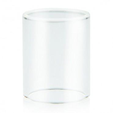 Aspire Atlantis 2 Replacement Pyrex Glass