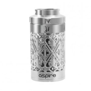 Aspire Triton Hollow Sleeve (Tube)