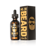 Beard Vape Co. Number #24 E-liquid (60ML)