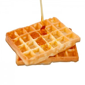 Belgian Waffle Vape Juice (30ML)